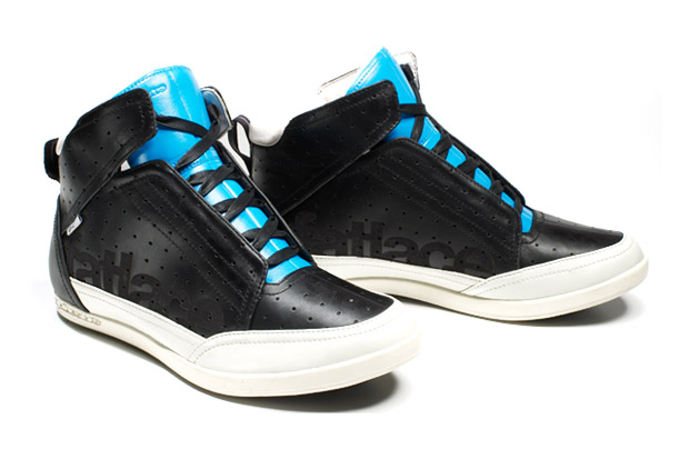 alpinestars-x-fatlace-sneakers