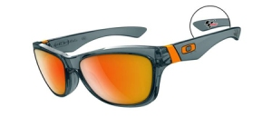 Oakley MotoGP Sunglasses